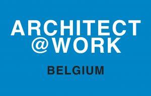architect@work belgium