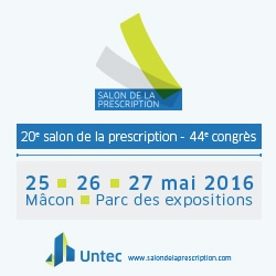 UNTEC2016
