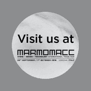 marmomaccsticker2016visitus