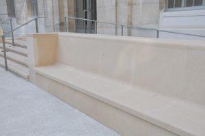 quadrilatere bnf paris euville et massangis banc rocamat 1