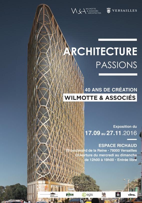 exposition wilmotte 2016