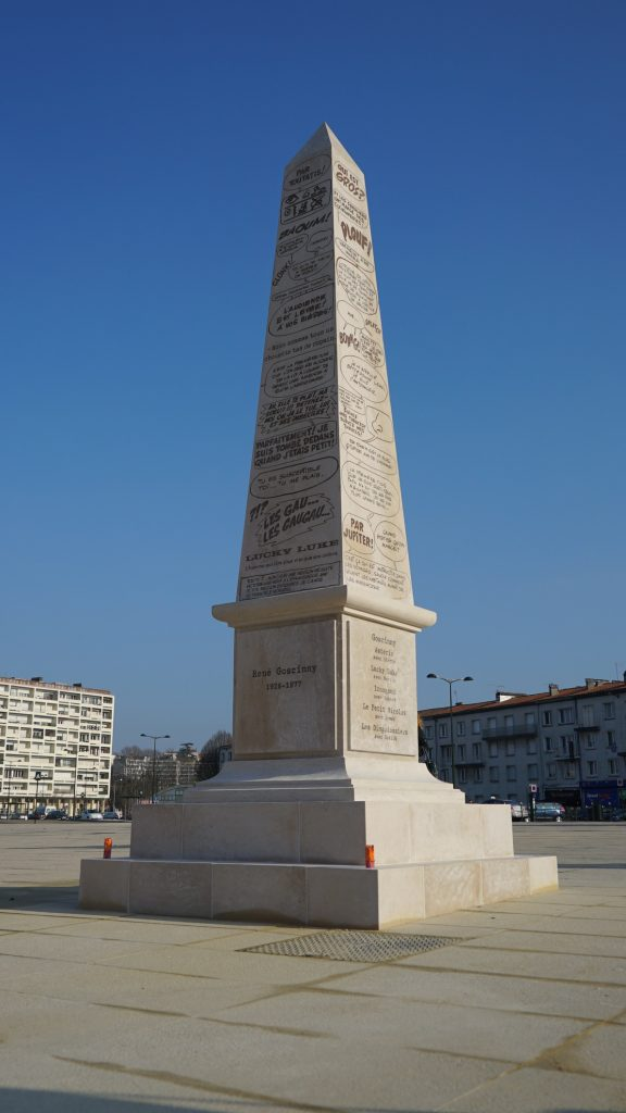 rocamat obelisque massangis 4