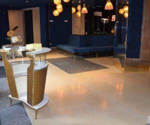 hotel particulier paris 8eme 54 rue monceau pierre de rocherons dore clair buxy bleu rocamat 02