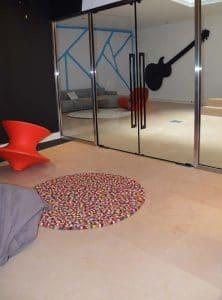 hotel particulier paris 8eme 54 rue monceau pierre de rocherons dore clair buxy bleu rocamat 03
