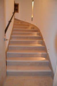hotel particulier paris 8eme 54 rue monceau pierre de rocherons dore clair buxy bleu rocamat 04