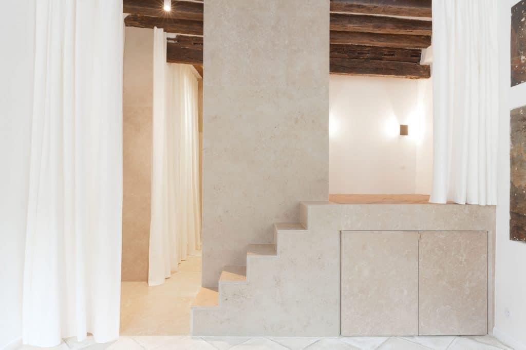 studiokokumi pierre rocamat photo mario simon lafleur