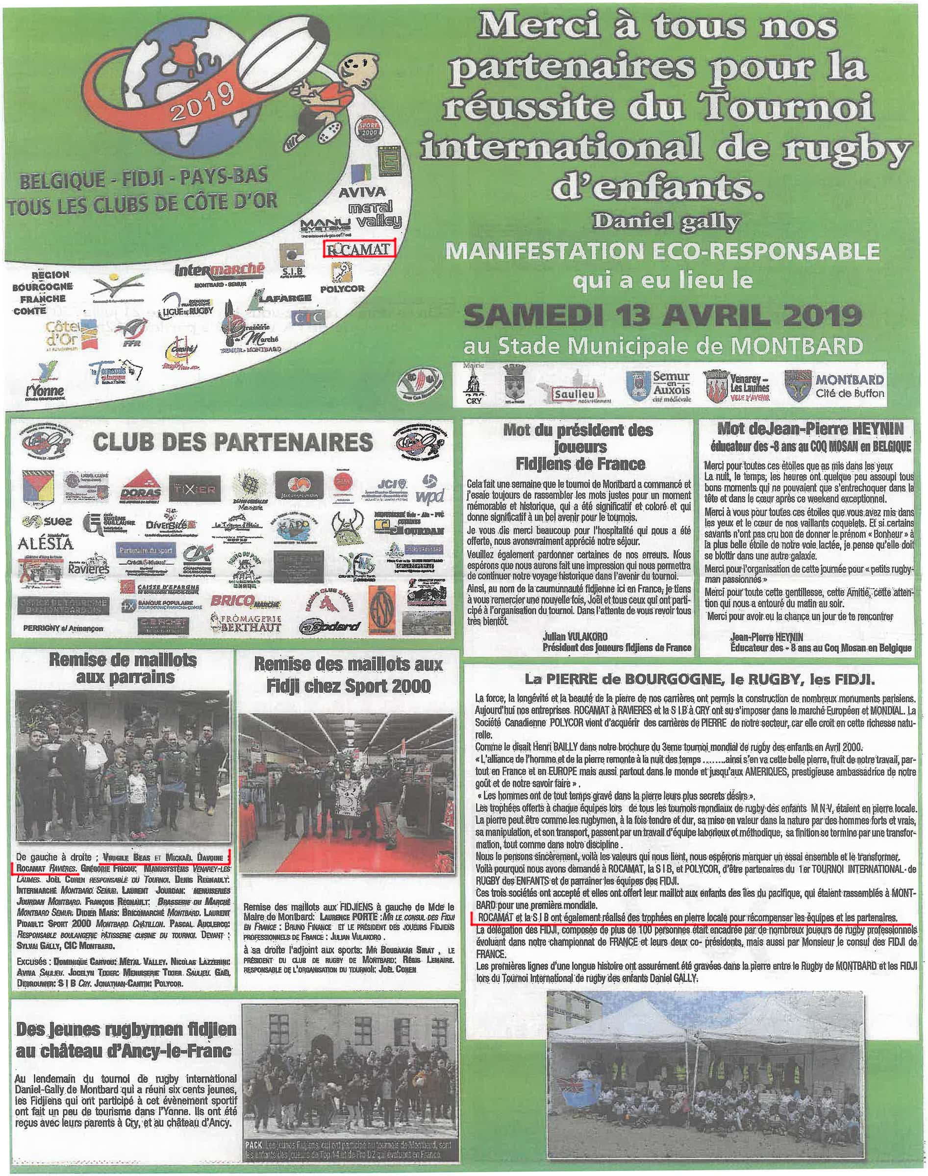 rugbymontbard13avril2019