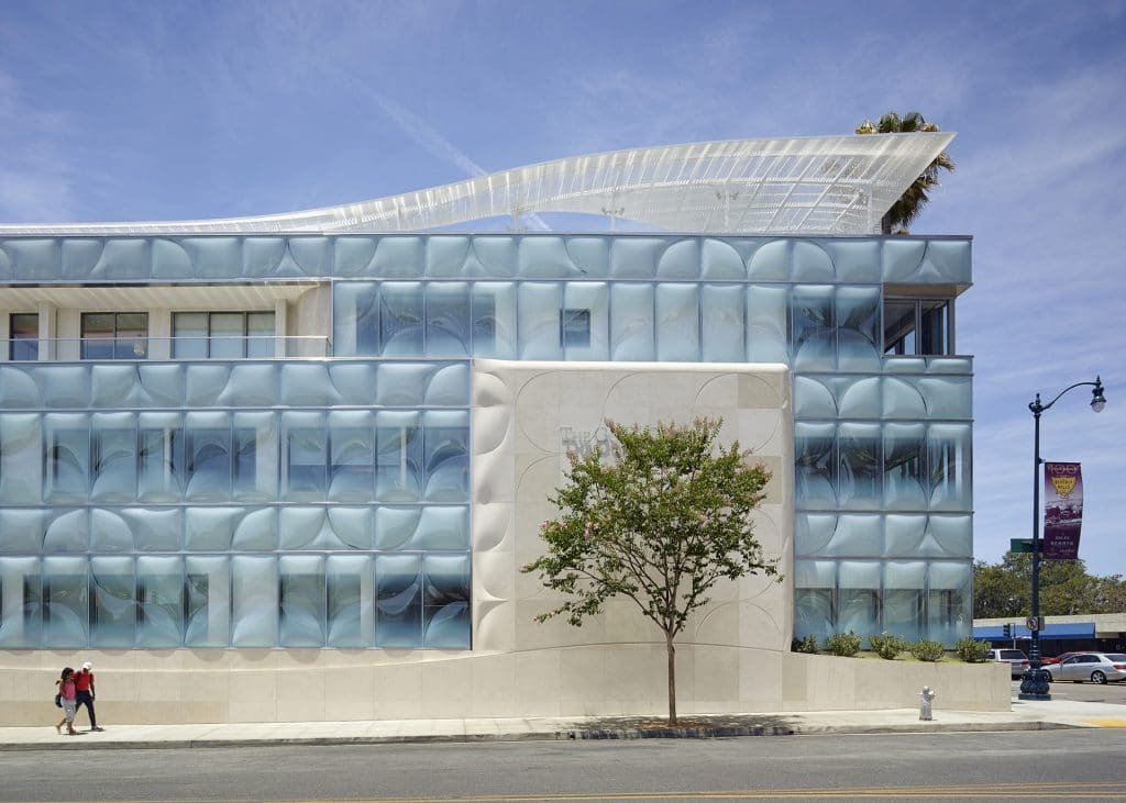 001 belzberg architects gores group headquarters 103