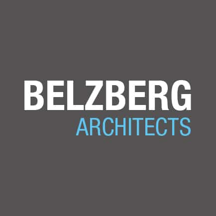 belzberg logo high res