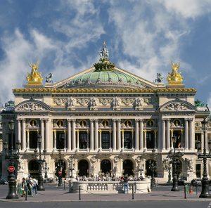 000 ROCAMAT Opera Garnier photographe JP Delagarde pierre Euville 04