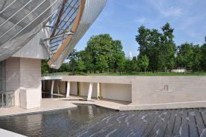 Fondation Vuitton Boulogne Billancourt Pierre de Rocherons 150