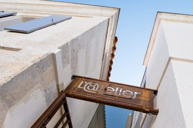 ROCAMAT AtelierduTrait Magelis photo Julia Hasse pierre Fontbelle 3 e1589153022980