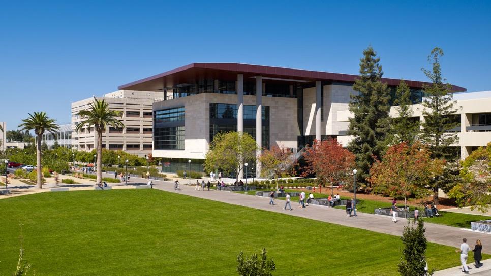 00 Universite Stanford StMaximin Franche Fine cROCAMAT