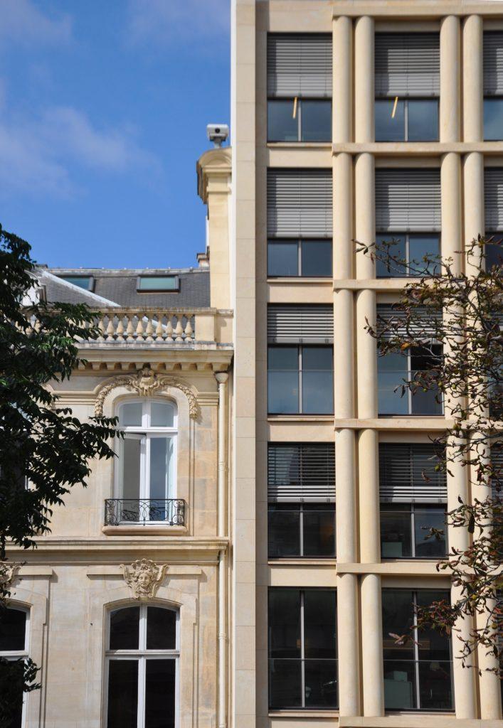 001 Ambassade Allemagne Paris pierre StMAximinFermeFine cROCAMAT
