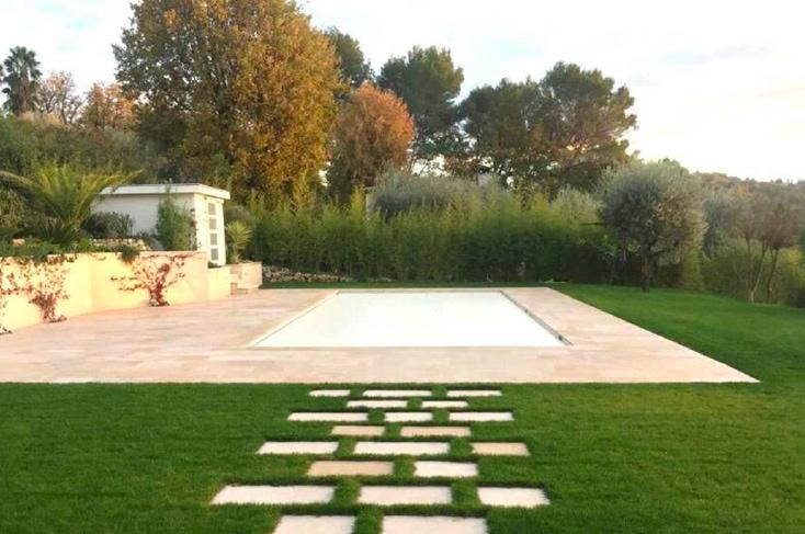 collection jardin vignette cROCAMAT