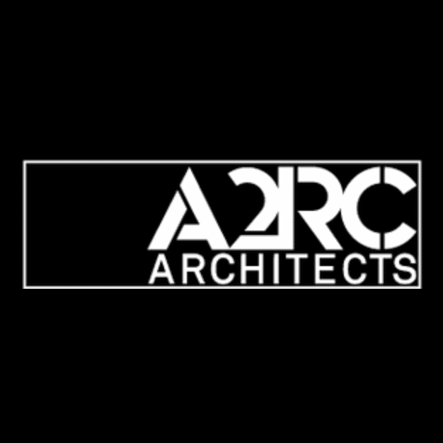logo A2RCarchitects
