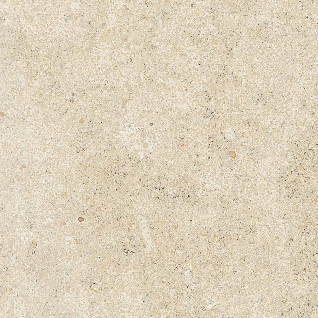 pierre de vilhonneur classique cROCAMAT