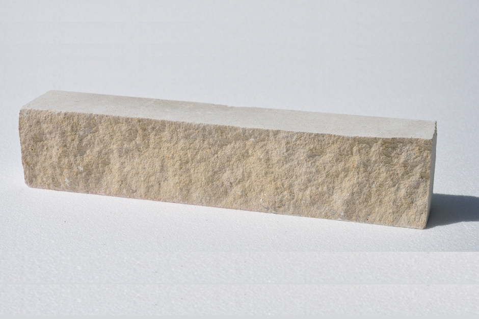 Moellon Bourgogne pierre de massangis c ROCAMAT 01