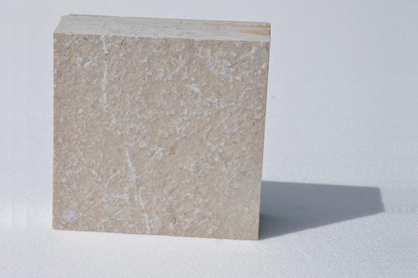 Pave Vignoble pierre de rocherons c ROCAMAT 01