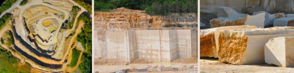 cover page quarry V0