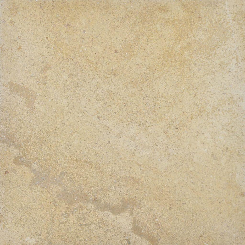 pierre anstrude jaune ROCAMAT