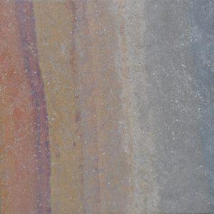 pierre de Buxy Bayadere credits ROCAMAT s