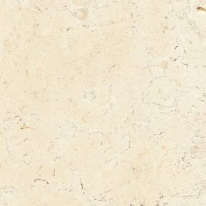 pierre de balzac fleuri credits ROCAMAT s