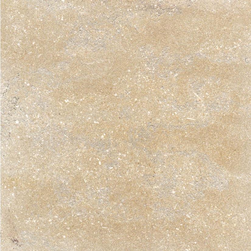 pierre de buxy gris jaune cendre credits ROCAMAT s