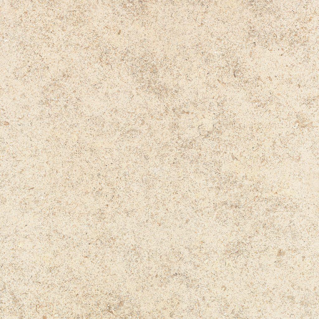 pierre de charmot credits ROCAMAT s