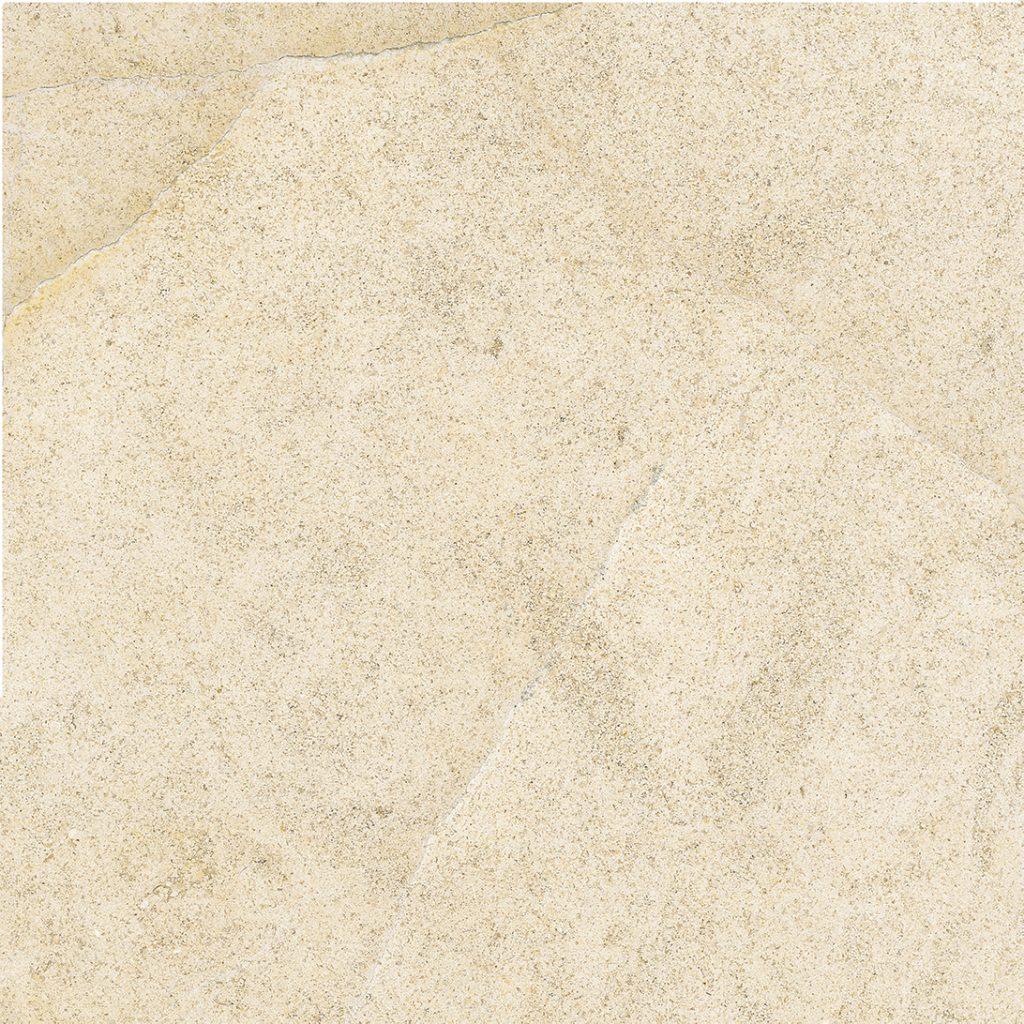 pierre de chassagne beauharnais credits ROCAMAT s