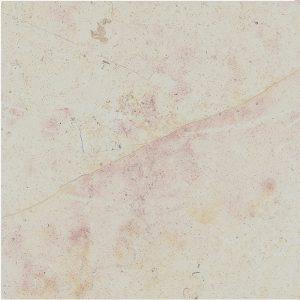 pierre de chassagne beige rose ROCAMAT s 2