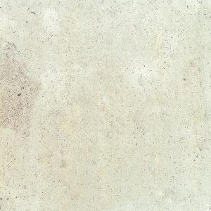 pierre de chauvigny credits ROCAMAT s
