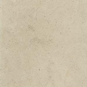pierre de massangis clair credits ROCAMAT s