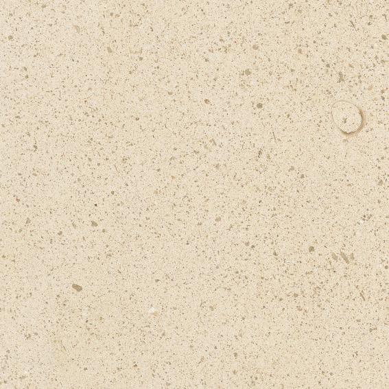 pierre de massangis clair nuancec ROCAMAT s