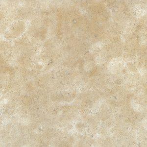 pierre de massangis jaune credits ROCAMAT