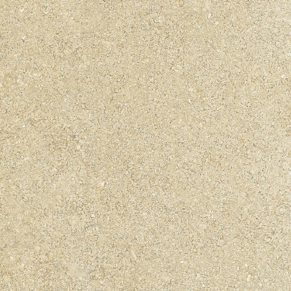 pierre de pouillenay gris beige credits ROCAMAT s