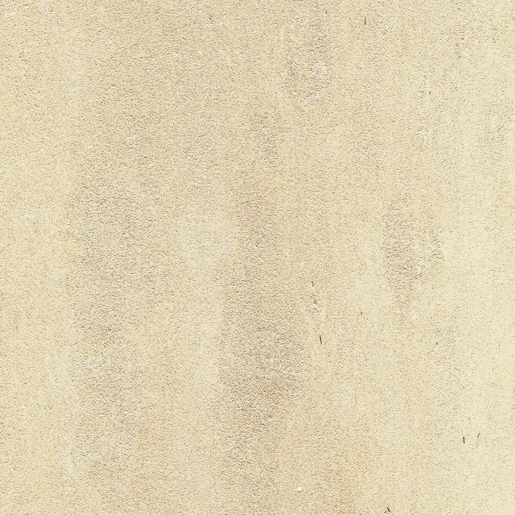 pierre de richemont jaune credits ROCAMAT s