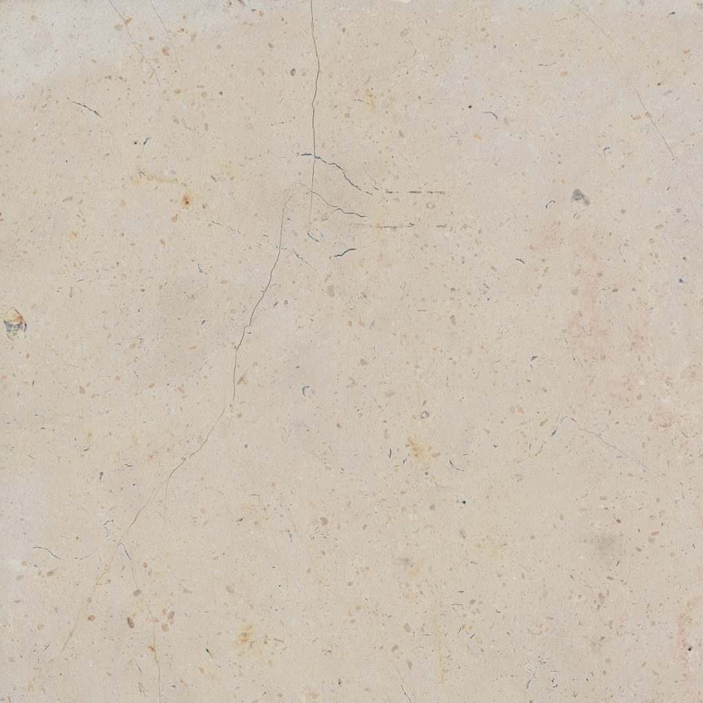 pierre de rocherons dore clair credits ROCAMAT s