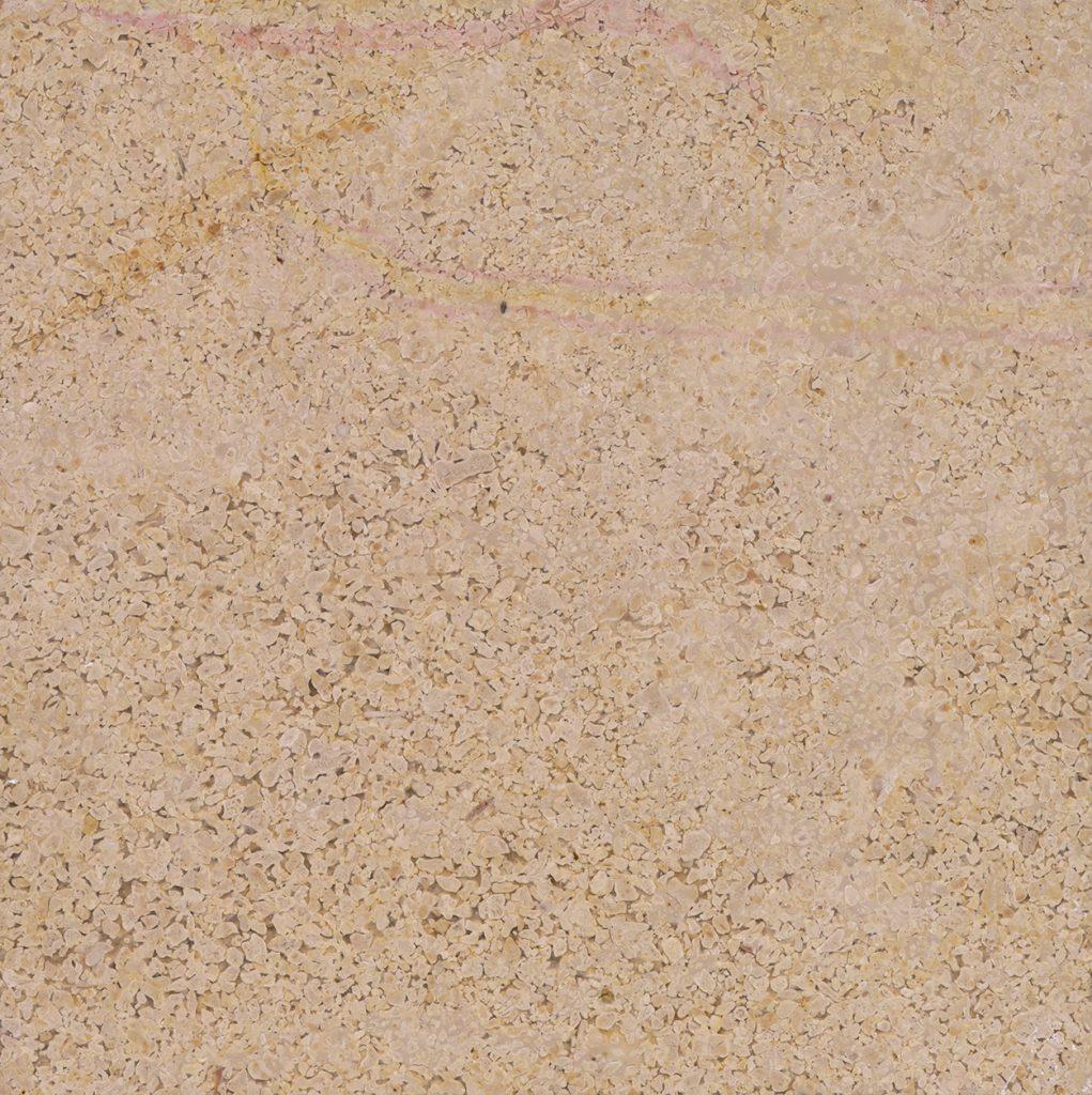 pierre de rocherons dore credits ROCAMAT s