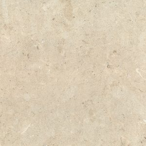 pierre de saint leu credits ROCAMAT s