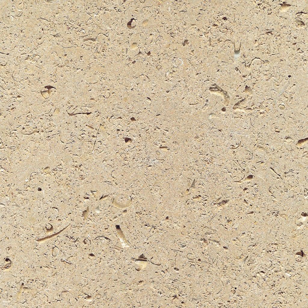 pierre de saint maximin franche construction credits ROCAMAT s