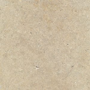 pierre de saint maximin liais credits ROCAMAT s