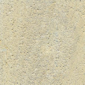 pierre de sebastopol construction credits ROCAMAT s