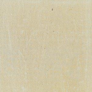 pierre de sebastopol roche fine credits ROCAMAT s