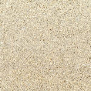 pierre de sireuil dore credits ROCAMAT s