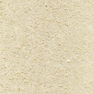 pierre de sireuil dore fin credits ROCAMAT s