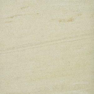 pierre de sireuil grand plantier ROCAMAT
