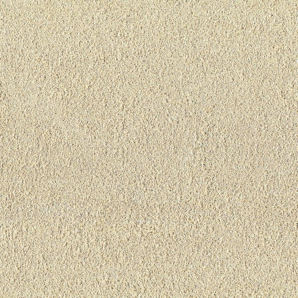 pierre de sireuil hauteroche beige credits ROCAMAT s