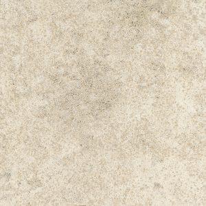 pierre de vilhonneur bercy credits ROCAMAT s