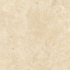 pierre de vilhonneur classique credits ROCAMAT s